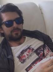 Alexey, 42, Russia, Lyudinovo