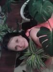 Katenka, 34  , Nozhay-Yurt