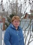olya, 51  , Uzlovaya