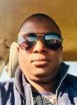 basharusmanidris, 36  , Sokoto