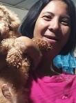 SharonGregorio, 18  , Candaba