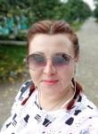 Zarina Zhgutova, 33  , Kurganinsk