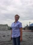 Nika, 59  , Orsk