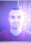 Міха, 27, Ternopil