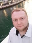Vitalya, 33, Chelyabinsk