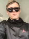 Dzhek Baz , 26, Odessa