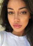 angelina, 21, Moscow