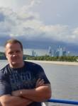 ARTEM, 40, Moscow