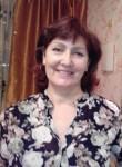 Galina, 61, Petrozavodsk