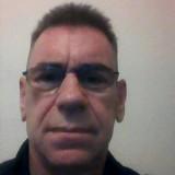 THOMAS, 56  , Altlandsberg