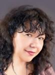 Elena, 55, Alchevsk