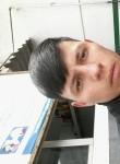 Eduardo, 25  , San Isidro