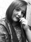 enkinyaeva