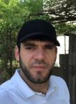 Magomed, 32  , Makhachkala