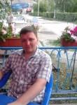 Dmitriy, 39  , Egorevsk