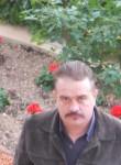 Zeev, 44  , Ikeja