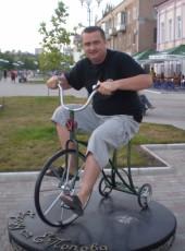 Maks, 47, Ukraine, Kharkiv