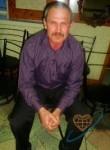 Sergey, 56  , Kuznetsk