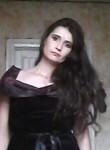 Natalya, 41  , Smolensk