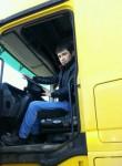 Бахромжон, 30 лет, Москва