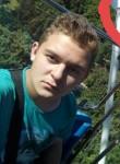 Aleksandr , 18  , Bogorodsk