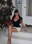 Rita, 40, Moscow