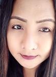 Angelita, 30, Quezon City