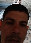 Luiz Carlos , 36  , Luziania