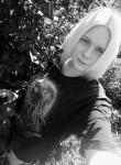 Anastasiya, 22, Novosibirsk