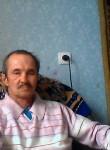 valeriy, 57  , Vologda