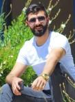 Hasan, 19  , Ankara