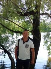 Sergey, 35, Russia, Balashikha