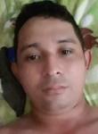 Edwin Cecilio, 29  , San Pedro Sula