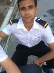 Ibragim, 22  , Baku
