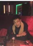 Aleksandr, 30, Cheonan