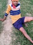Narsingh Yaday, 62  , Lucknow
