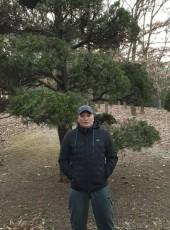 Panya, 36, Republic of Korea, Ansan-si