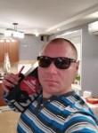 Aleksandr, 38, Lyudinovo