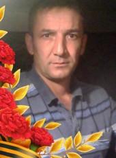 Roman, 47, Russia, Volgograd