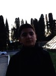 Dima , 19  , Marneuli