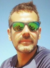Jose, 40, Spain, Ontinyent