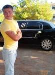 Dimitris, 29  , Yessentuki