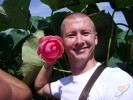 Aleksandr, 35 - Just Me Photography 20