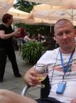 Aleksandr, 35, Verkhnyaya Pyshma