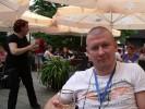 Aleksandr, 35 - Just Me бастай