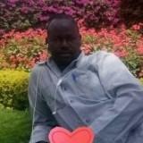 عبدالمنعم, 42  , Omdurman