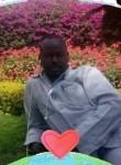 عبدالمنعم, 41  , Omdurman