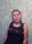 Oksana, 38  , Parabel
