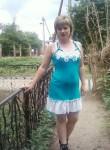 Viktoriya, 34  , Chaplynka