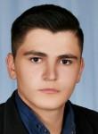 Artur, 18  , Yerevan